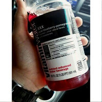 vitaminwater XXX Acai-Blueberry-Pomegranate uploaded by Scott B.