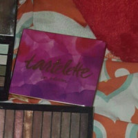 tarte™ tartelette™ Amazonian clay matte palette uploaded by Katiria S.