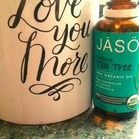 Jason Purifying Tea Tree 100% Organic Oil uploaded by Phoenix M.