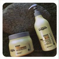 L'Oréal Paris Series Expert Absolut Repair Lactic Acid Shampoo uploaded by MariTes R.