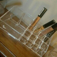 SOHO Countertop Cosmetic Organizer uploaded by Piovanni R.