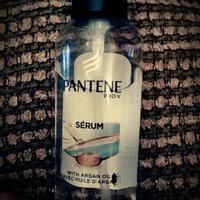 Pantene Pro-V Restoratives Frizz Control Extra Strength Serum uploaded by Raelin  P.