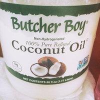 Nutiva Coconut Oil uploaded by Terisha G.