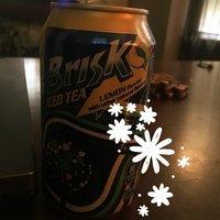 Brisk Iced Tea Lemon - 12 PK uploaded by Lauren C.