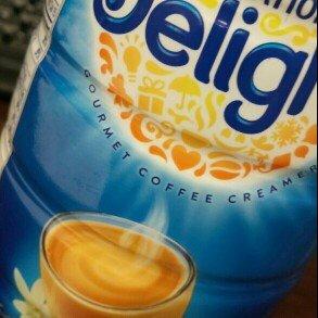 Photo of International Delight Gourmet Coffee Creamer French Vanilla uploaded by Kristi T.