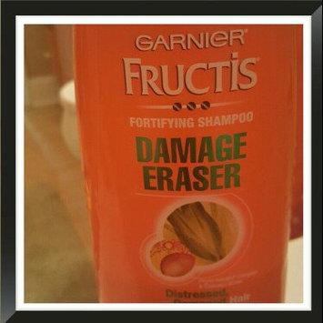 Garnier Fructis Haircare Garnier Fructis Damage Eraser uploaded by Jamie P.