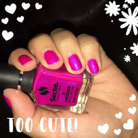 Seche Nail Lacquer uploaded by Rosalinda V.