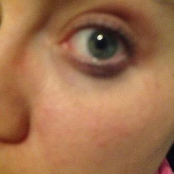 Almay Oil Free Gentle Eye Makeup Remover Pads uploaded by Elisabeth B.