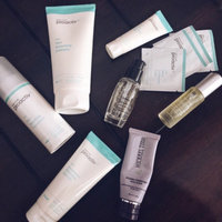Proactiv+ Skin Purifying Mask uploaded by Maria I.