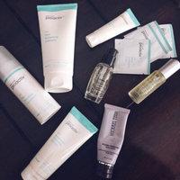 Proactiv+ Skin Purifying Mask uploaded by Maria I.