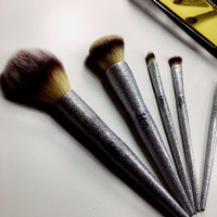 IT Brushes For ULTA All That Glitters Brush Set uploaded by Amber D.