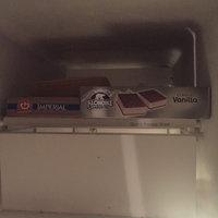 Klondike The Original Ice Cream Bar uploaded by Emily M.