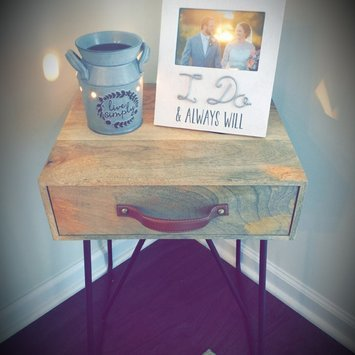 Scentsy Warmers image uploaded by Brittany H.