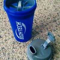 BodyTech - Bodytech Shaker Bottle, 1 piece uploaded by April L.