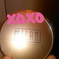 Milani Even-Touch Powder Foundation uploaded by Karisa W.