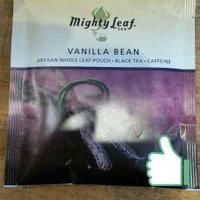 Mighty Leaf Tea Organic Tea uploaded by Uuganzaya M.