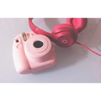 BEATS by Dr. Dre Beats by Dre Solo HD Drenched in Pink uploaded by Sophina S.