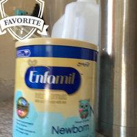 Enfamil Premium Newborn Infant Powder Formula uploaded by Ang T.