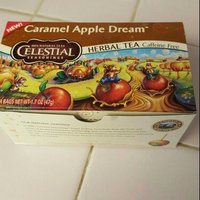 Celestial Seasonings® uploaded by Julie W.