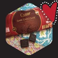 Choceur Milk Hazelnut Crisp Chocolate Bar uploaded by Danielle S.