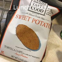 Chip Tortla Swt Pto - -Pack of 24 uploaded by Renae W.
