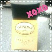 Twinings Earl Grey Tea Bags 50ct uploaded by Andrea B.