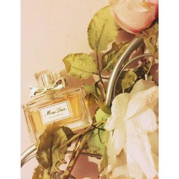 Miss Dior Eau de Parfum uploaded by Cameron B.