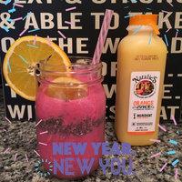 Natalie's 100% Florida Orange Juice uploaded by Stephanie C.