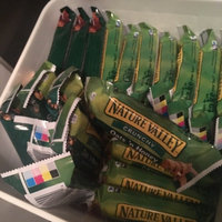 Nature Valley, Sweet & Salty Nut, Variety Pack uploaded by Jay Y.