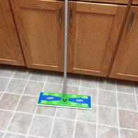 Swiffer Sweeper X-Large Floor Mop Starter Kit uploaded by Jessie S.