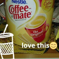 Coffee-mate® Powder Original uploaded by Lizbeth A.