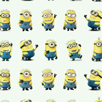 Photo of Despicable Me uploaded by Yennifer R.