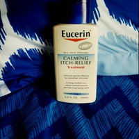 Eucerin Skin Calming Itch Relief Treatment uploaded by Lena B.