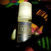 L'Occitane L'Occitan Roll-On Deodorant uploaded by Hannah T.