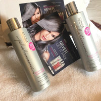 Kenra Platinum Color Charge Conditioner uploaded by Reyna T.