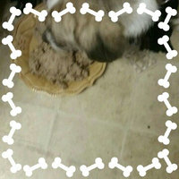 PURINA ONE® Smartblend Adult Dog Food Chicken & Brown Rice Entree uploaded by Cheryl W.