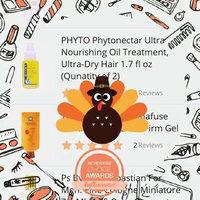 Goop Multi Purpose Hand Cleaner- Orange Power (5 oz Tube ) uploaded by Mily S.