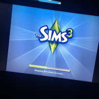 Electronic Arts The Sims 3 Generations Expansion Pack (Win/Mac) uploaded by Allina T.