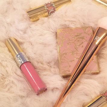 Photo of Yves Saint Laurent Gloss Volupte Lip Gloss uploaded by Melissa V.