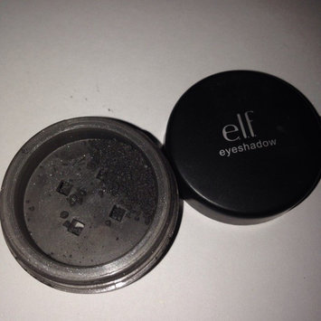 Photo of e.l.f. Mineral Eyeshadow uploaded by April C.