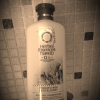 Herbal Essences Naked Moisture Conditioner uploaded by Blythe S.