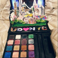 Urban Decay Book of Shadows Vol III uploaded by Kristen S.