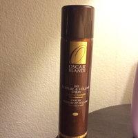 Oscar Blandi Pronto Texture & Volume Spray uploaded by Morgan E.