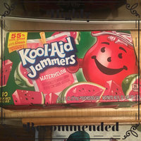 Kool-Aid Jammers Watermelon Juice Drink uploaded by Bergineliz R.