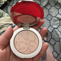 Dior Diorskin Nude Air Luminizer Powder 001 0.21 oz uploaded by Nicole F.