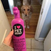 Pet Head Feeling Flaky Dry & Sensitive Skin Shampoo uploaded by Lauren W.