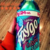 Faygo Moon Mist Citrus Carbonated Soda 2 Liter Bottle uploaded by Kayla W.