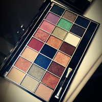 Hard Candy Glam Kit Eye Shadow Palette uploaded by Nicole G.