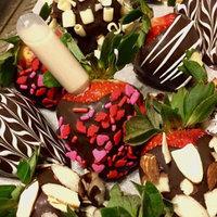 Godiva Chocolate Liqueur uploaded by Johanna M.