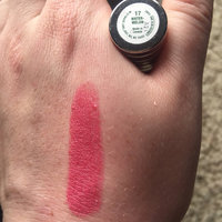 Clinique Long Last Lipstick uploaded by amy j.
